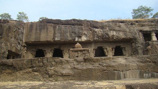 India-ElloraCaves.jpg